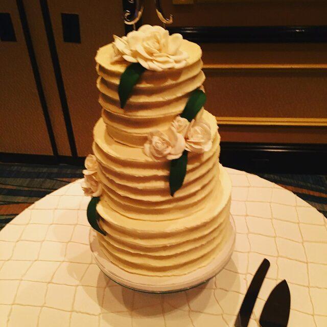 Photos | BARMASTERS Mobile Bartending | Wedding Bartender ...